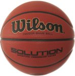 Wilson Solution FIBA SZ 7 Basketball 7