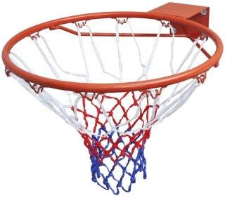 VidaXL Basketballkurv