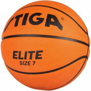 Stiga Basketball Elite 7
