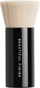 bareMinerals Beautiful Finish Brush
