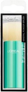 L'Oreal TM Minerals Brush