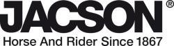 Jacson logo