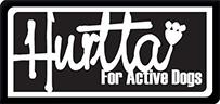 Hurtta logo