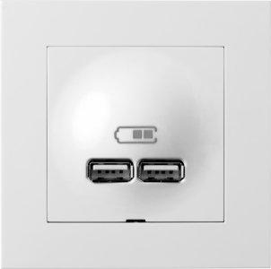 Plus USB (6630077)