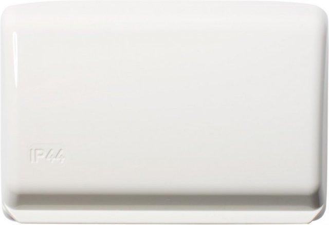 Elko AS1090 2-veis IP44 (1530635)