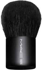 Mac Cosmetics 182 Buffer Brush