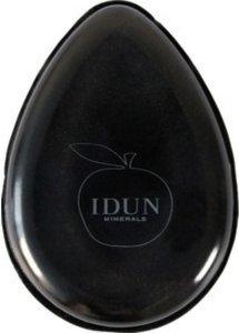 Idun Minerals Dual Makeup Sponge