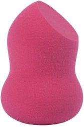benecos Colour Edition MakeUp Sponge