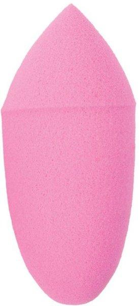NYX Precision Blending Sponge