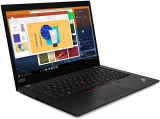 Lenovo Thinkpad X390 (20Q0002LMX)