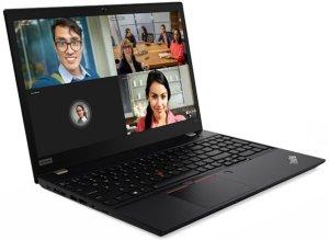 Lenovo Thinkpad T590 (20N4000MMX)