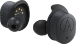 Audio-technica ATH-SPORT7