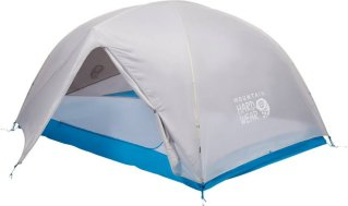 Mountain Hardwear Aspect 3