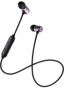 Binnana Bluetooth Sports Headphones