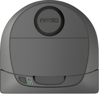 Neato D3+ Connected