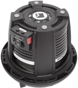 Rockford Fosgate Power T1D210