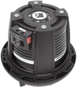 Rockford Fosgate Power T1D210