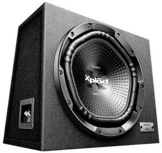XS-NW1202E