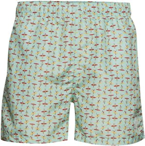 Gant Surfers Swim Shorts