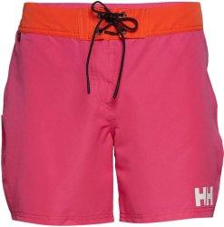 Helly Hansen Hp Board Short 6