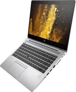 HP EliteBook 840 G5 (3ZG16EA)