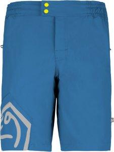 E9 Wet Shorts
