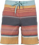 United by Blue Seabed Scallop Shorts