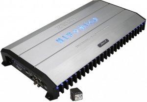 Hifonics ZRX-6404