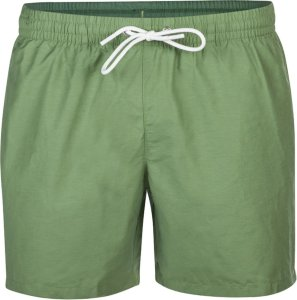 Lacoste MH7092 Shorts