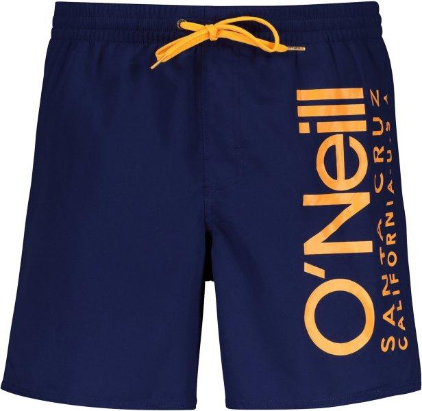 ONeill O'Neill Original Cali Shorts