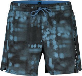 ONeill O'Neill Blurred Shorts