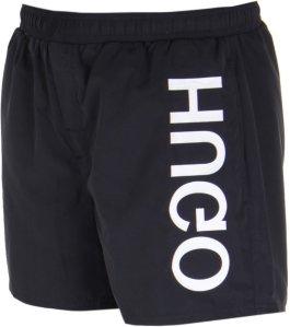 Hugo Boss Casual Saba