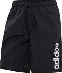 Adidas Sport Performance Lineage