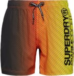 Superdry Sport Volley Swim Short
