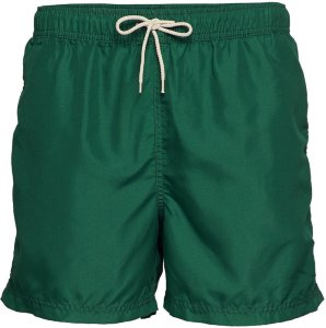 Selected Homme Slhclassic Colour Swimshorts