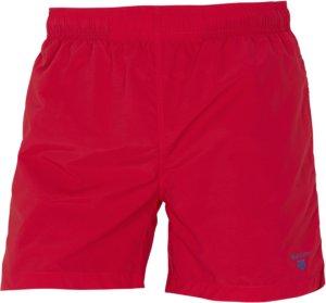 Gant Basic Badeshorts
