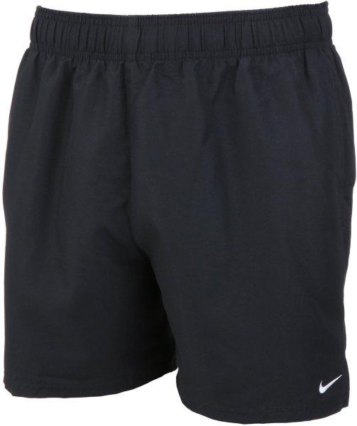Nike Volley 5