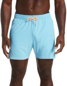 Nike Swim Retro Lap 5