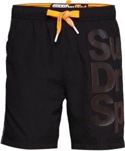 Superdry Sport Tokyo Sport Swim Short