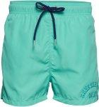 Gant Save The Wave Swim Short