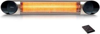 Veito Blade S 2500W