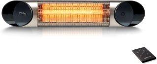 Veito Blade Mini 1200W