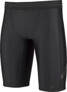 Speedo Hydrosense Swim Short
