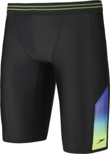 Speedo Hydrosense Panel Swim Shorts