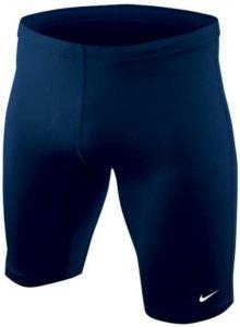 Nike Swim Poly Core Solid Shorts (lang)