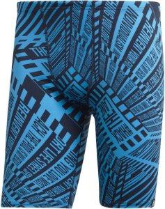 Adidas Pro AOP Shorts