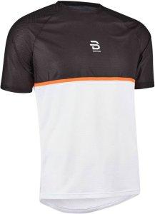 Dæhlie Raw Athlete T-Shirt (Herre)
