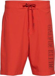 Calvin Klein Boardshort