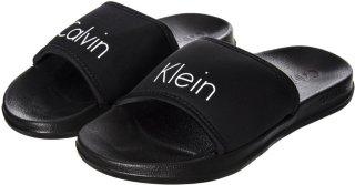 Calvin Klein Neo Slide