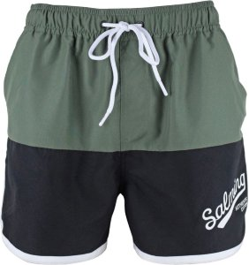 Salming Cooper Original Swim Shorts
